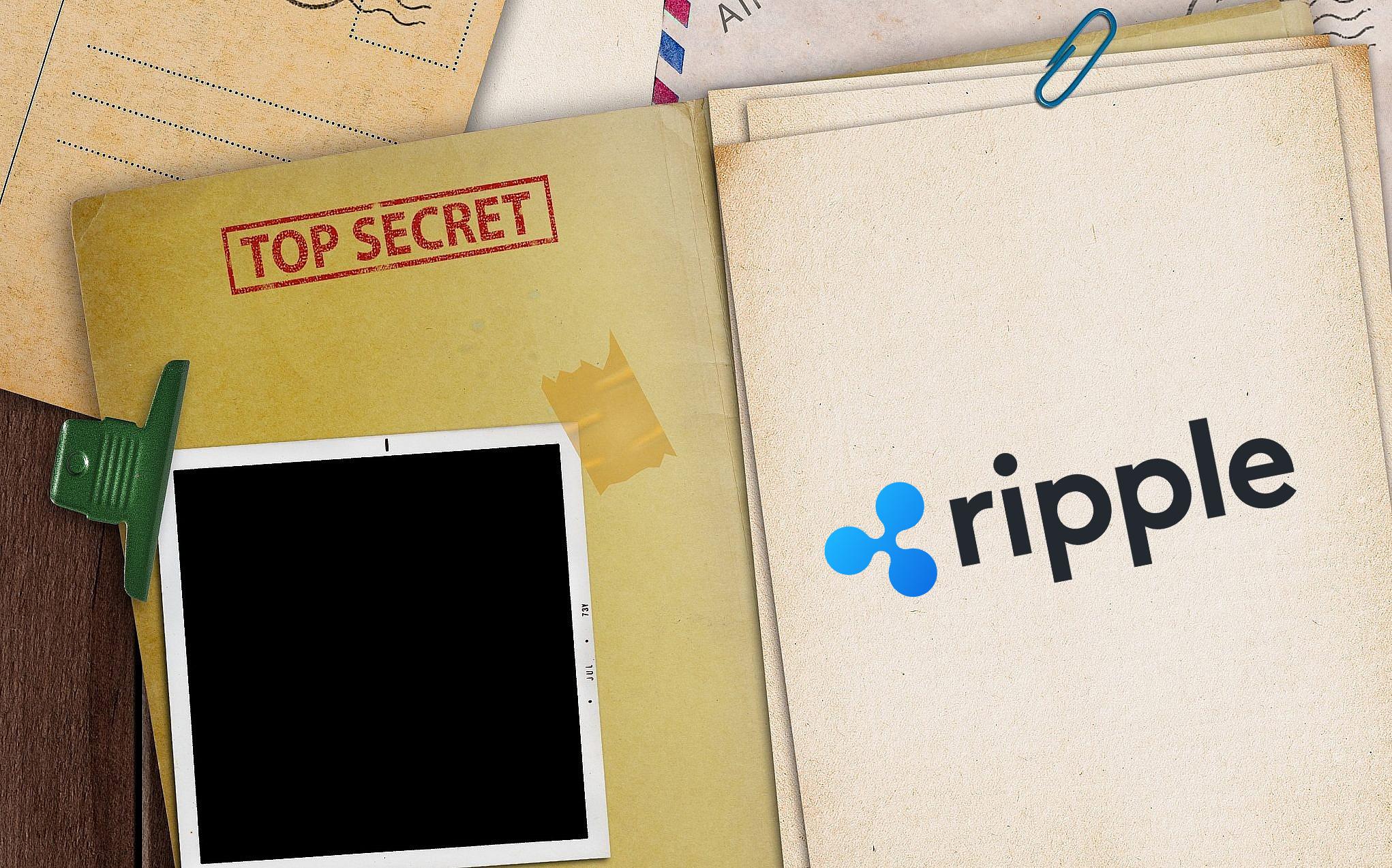 ripple xrp 3