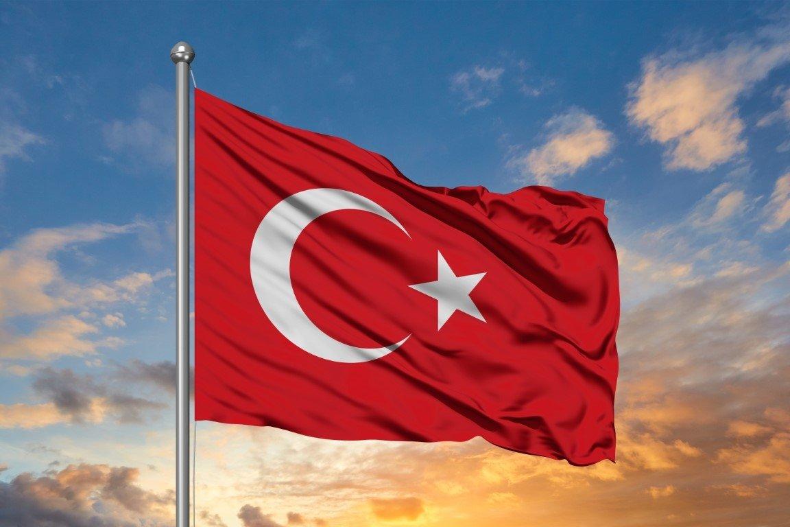 turkiye kripto para