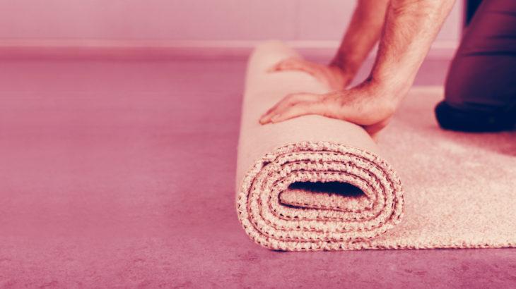 turtle dex rug pull