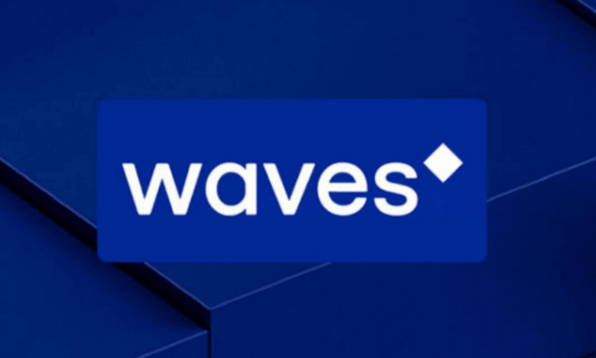 waves artik ethereum erc 20 tokenlerini destekliyor 1200x720 1