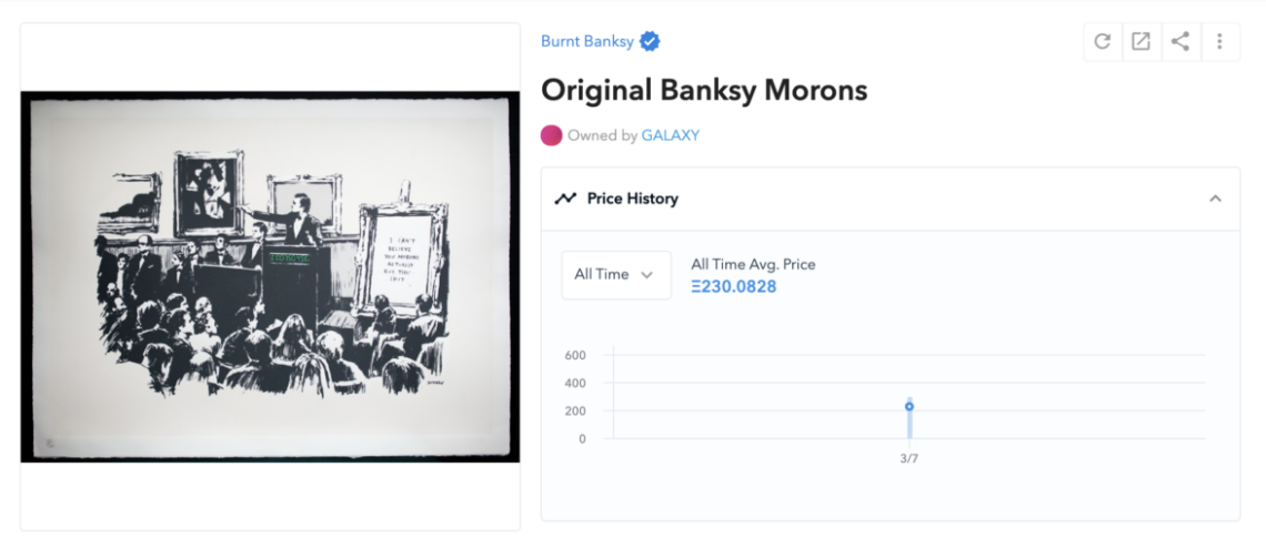 xburnt banksy sells 400000 march 2021 1175x500.png.pagespeed.ic .6MfiNkUTU2