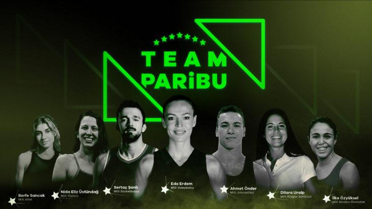 1619607593 Team Paribu BB2