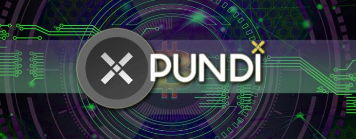 Blockchain Startup Pundi X 1 1440x564 c