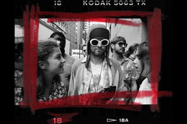 Kurt for RS 1