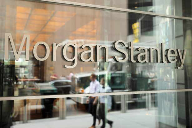 Morgan Stanley scaled 1