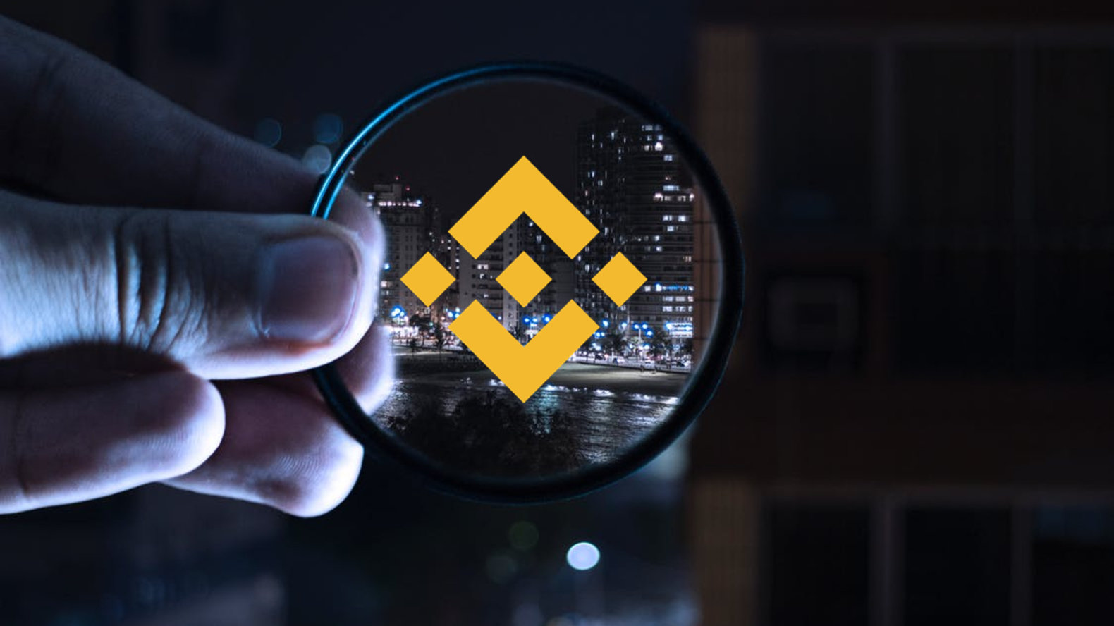 binance bakim