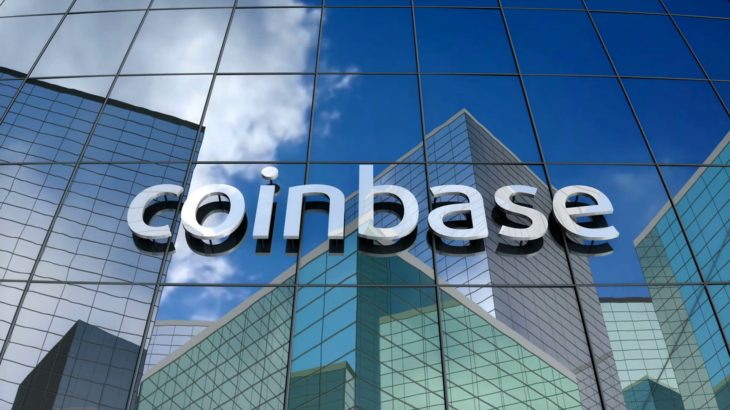 coinbase11