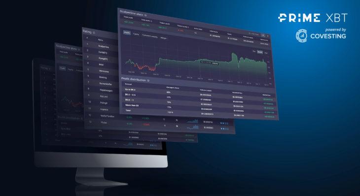 covesting prime platform 01 2
