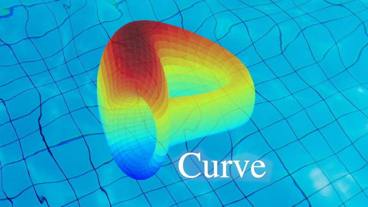 curve dao token nedir