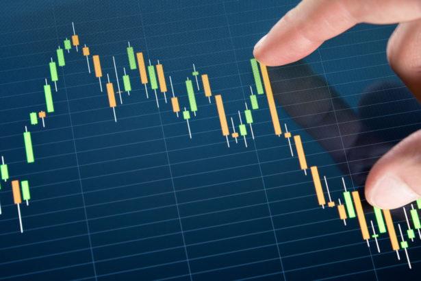 ethereum eth fiyat analizi kazanimlarini koruyor onemli seviyeler neler
