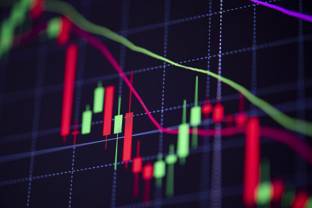 ethereum eth fiyat analizi onemli destegi koruyor kritik seviyeler neler