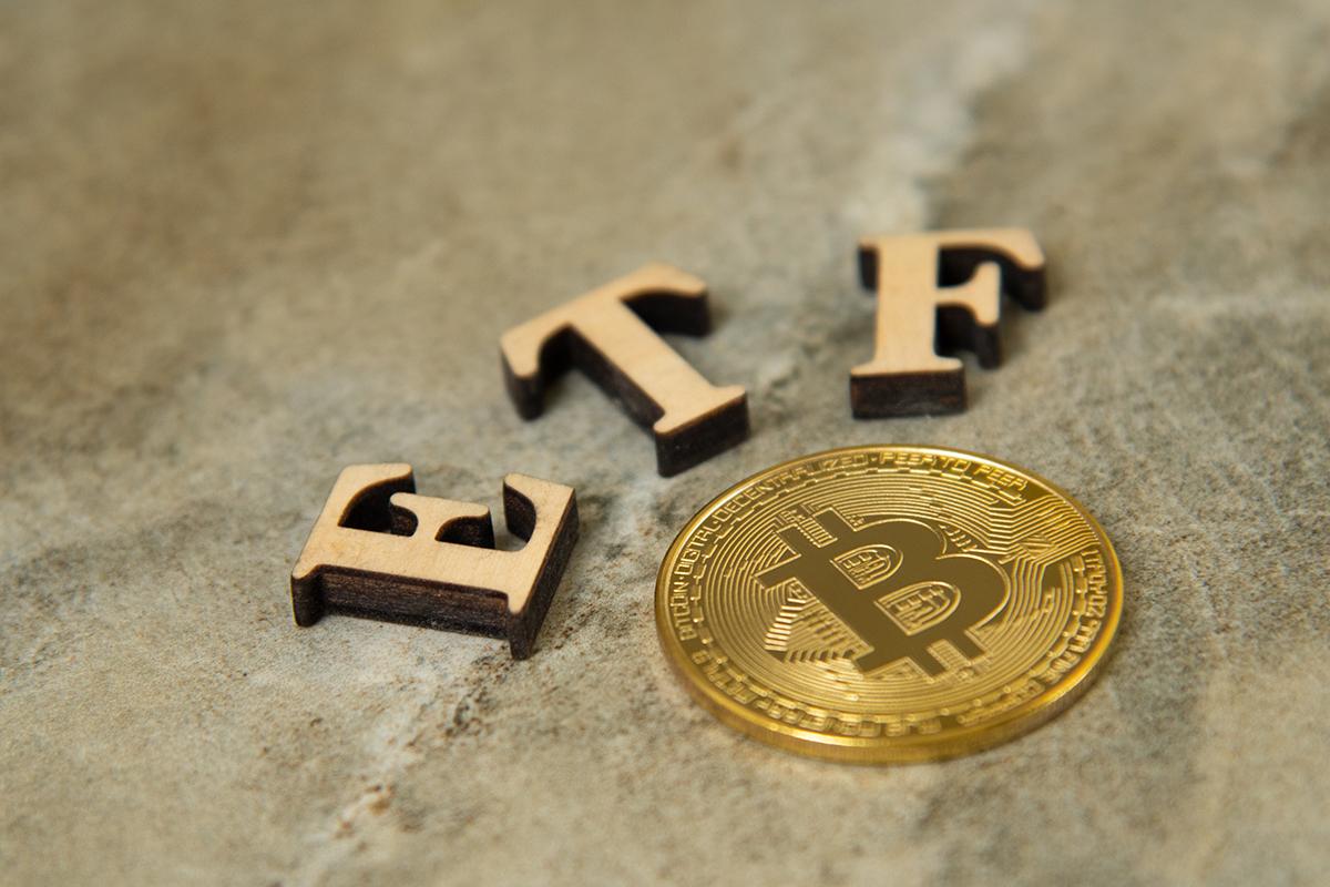 galaxy digital bitcoin etfi icin basvuruda bulundu