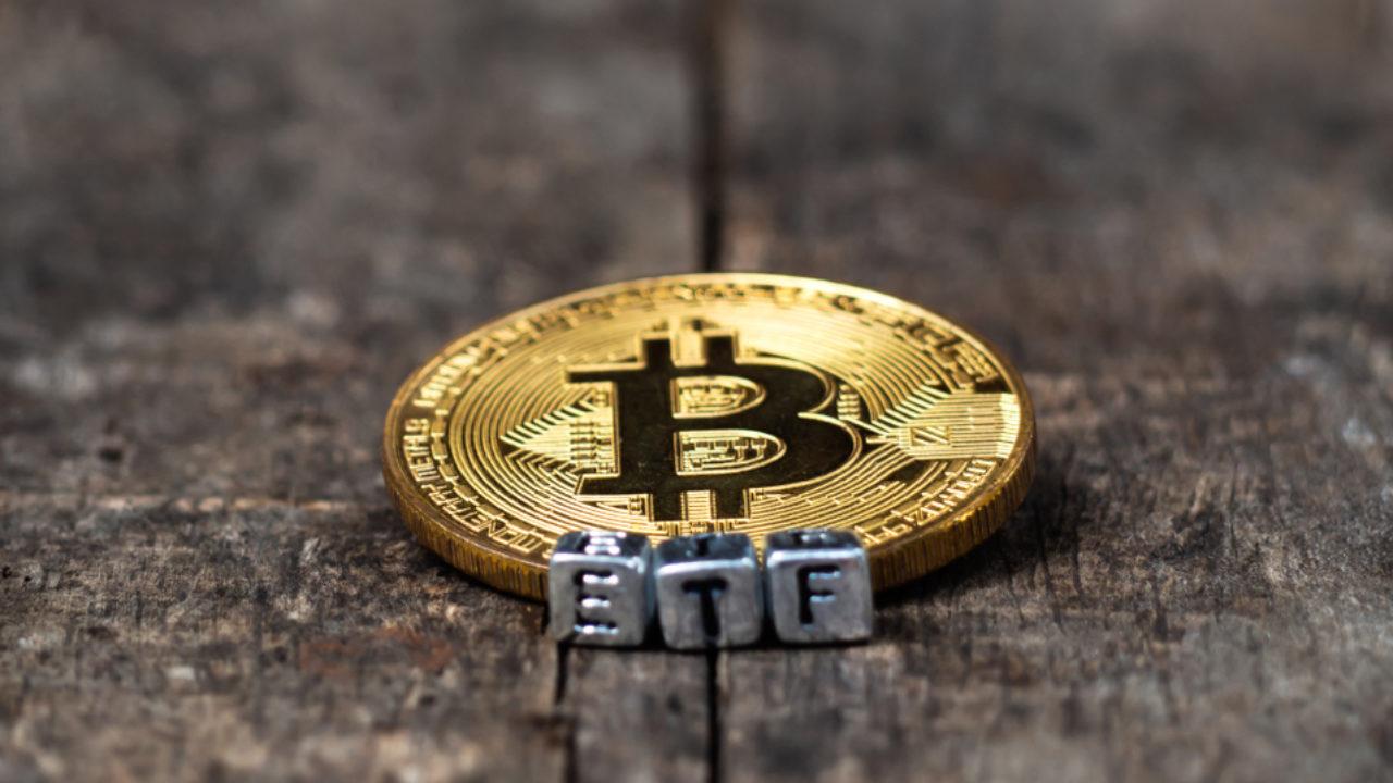 grayscale bitcoin etf