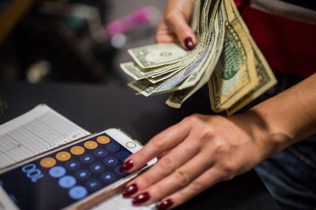 haftanin en cok kazandiran kripto para birimleri 5 nisan 11 nisan