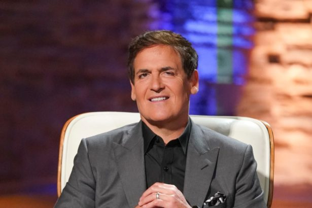 mark cuban doge