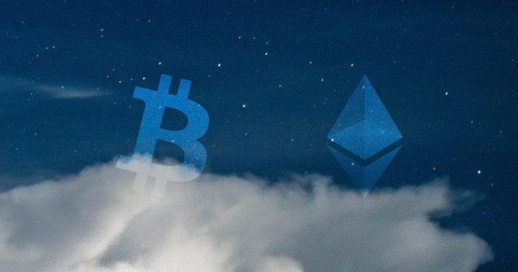 populer analist bitcoin btc ethereum eth litecoin ltc ve ripplei xrp yorumladi