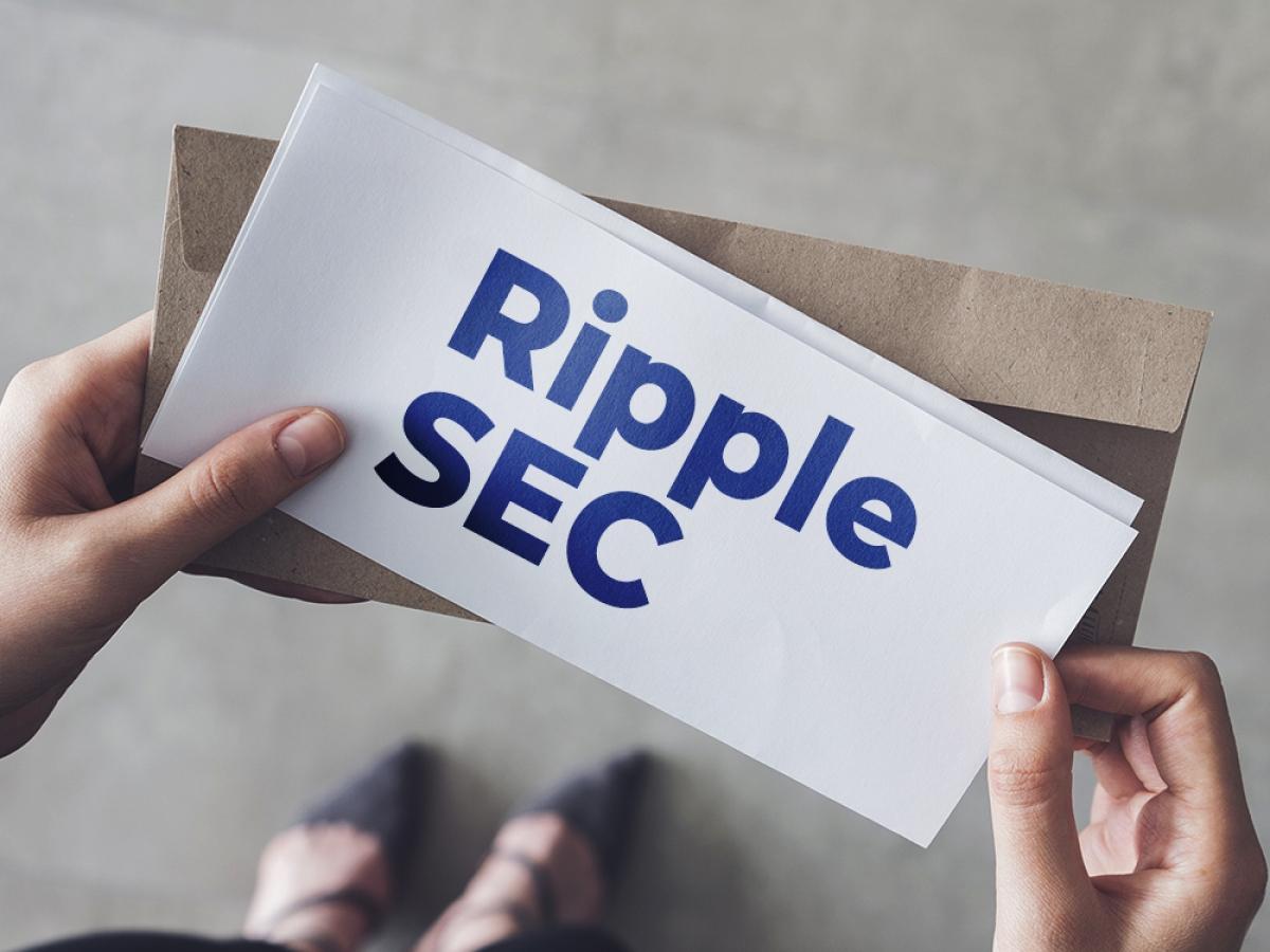 ripple sec 3