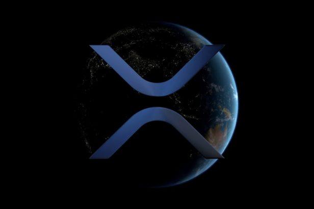 ripple xrp wanchain ile entegre edilecek