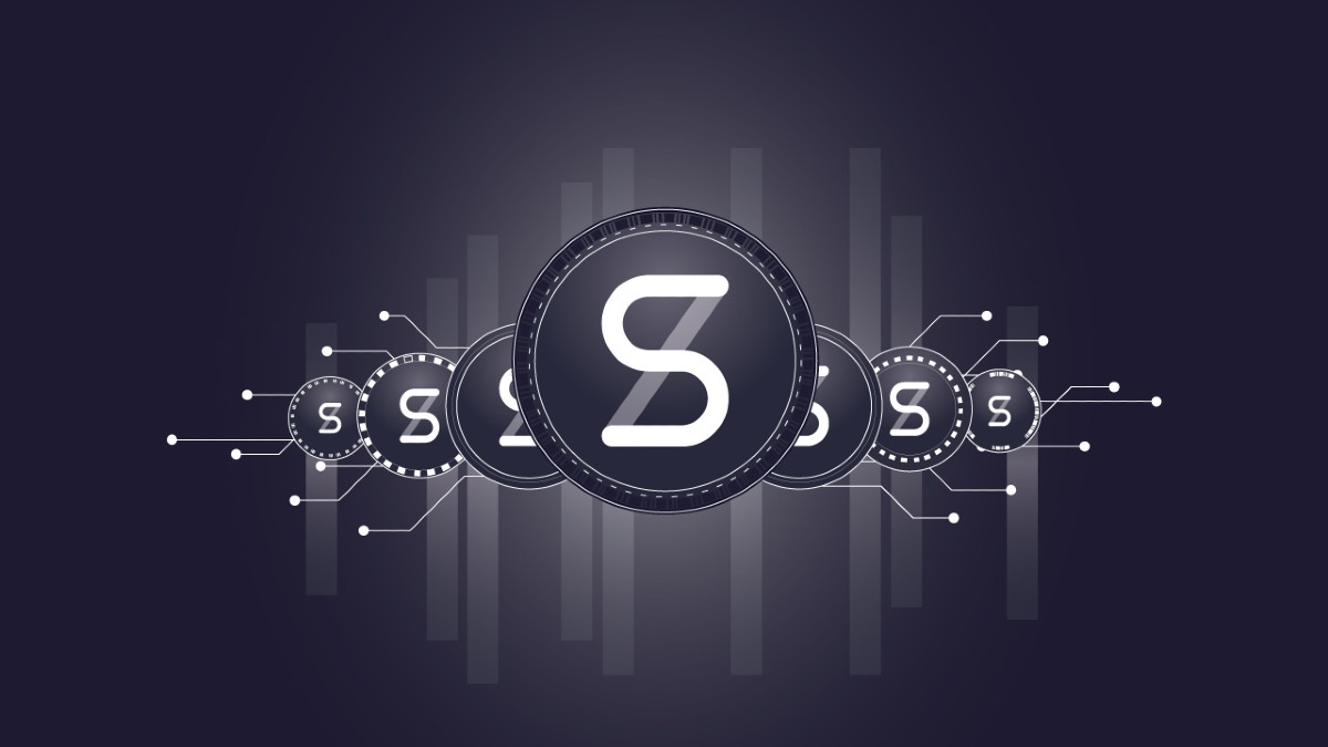 synthetix network token nedir