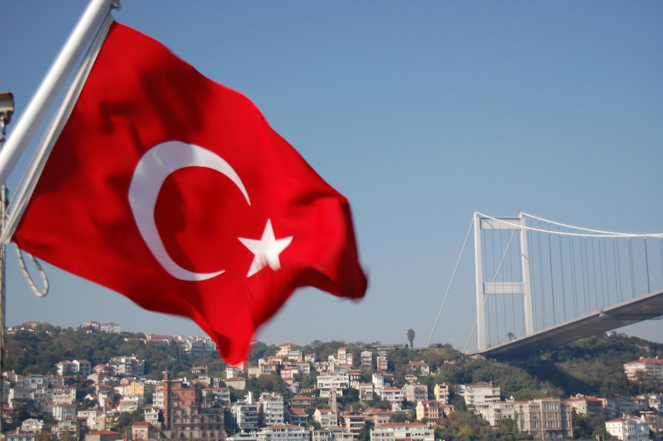turkiye bitcoin tbmm