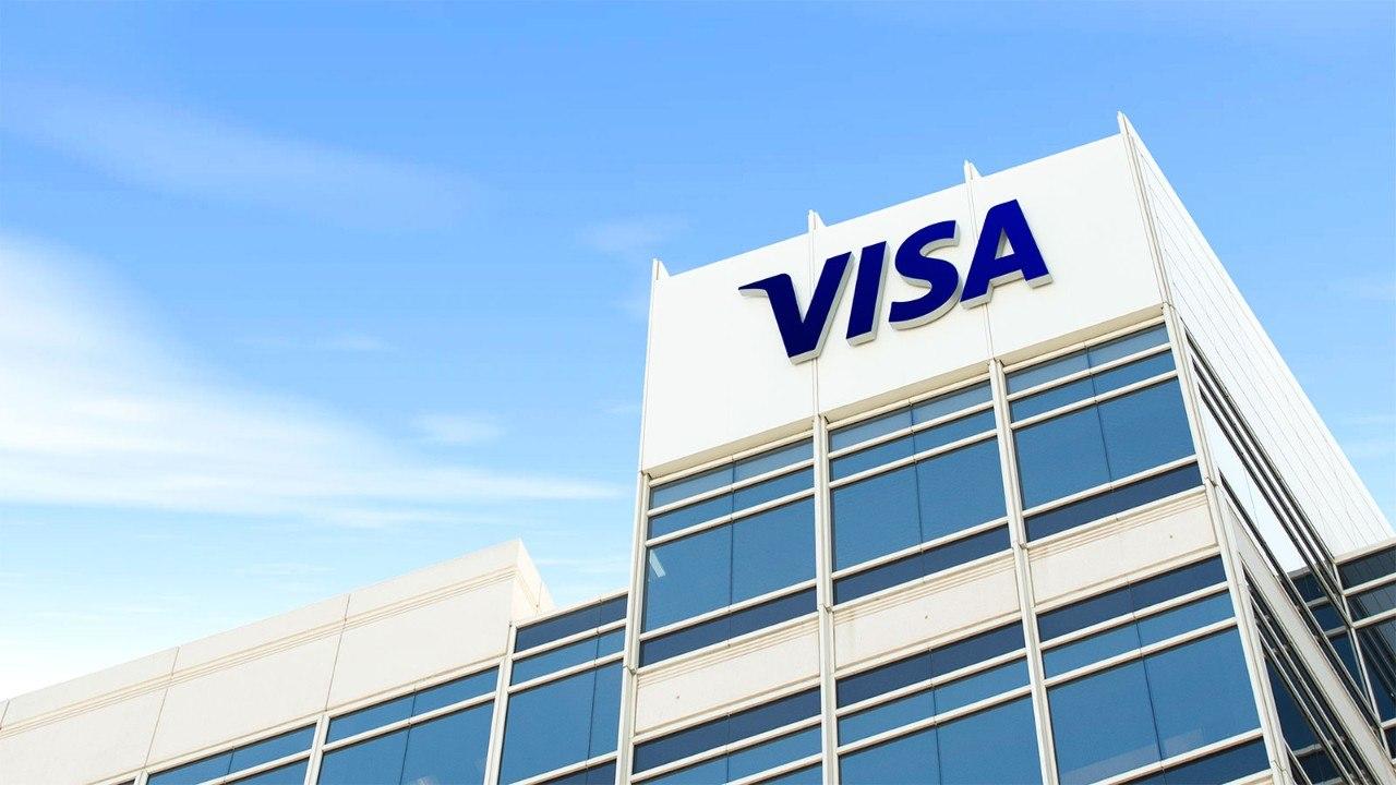 visa ceosuna gore sirket kripto para alanina buyuk adimlarla giriyor