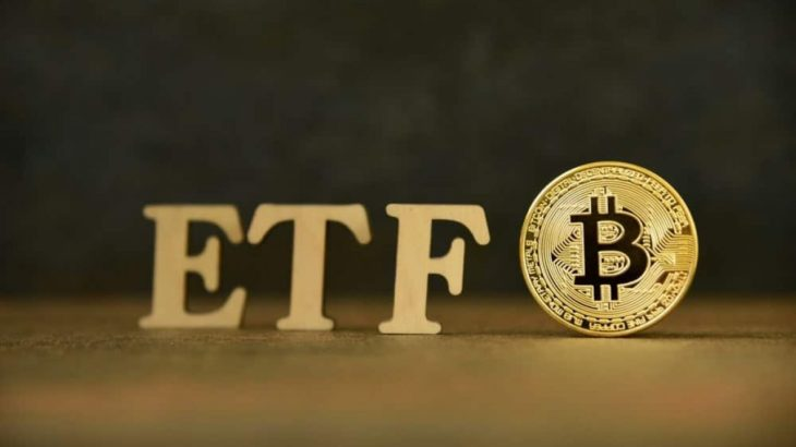 BTC ETF 1