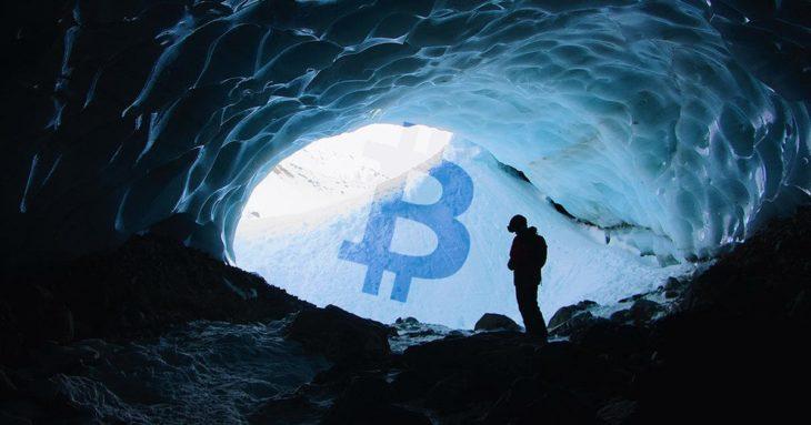 analist benjamin cowen bitcoinde btc izlenecek onemli seviyeleri acikladi