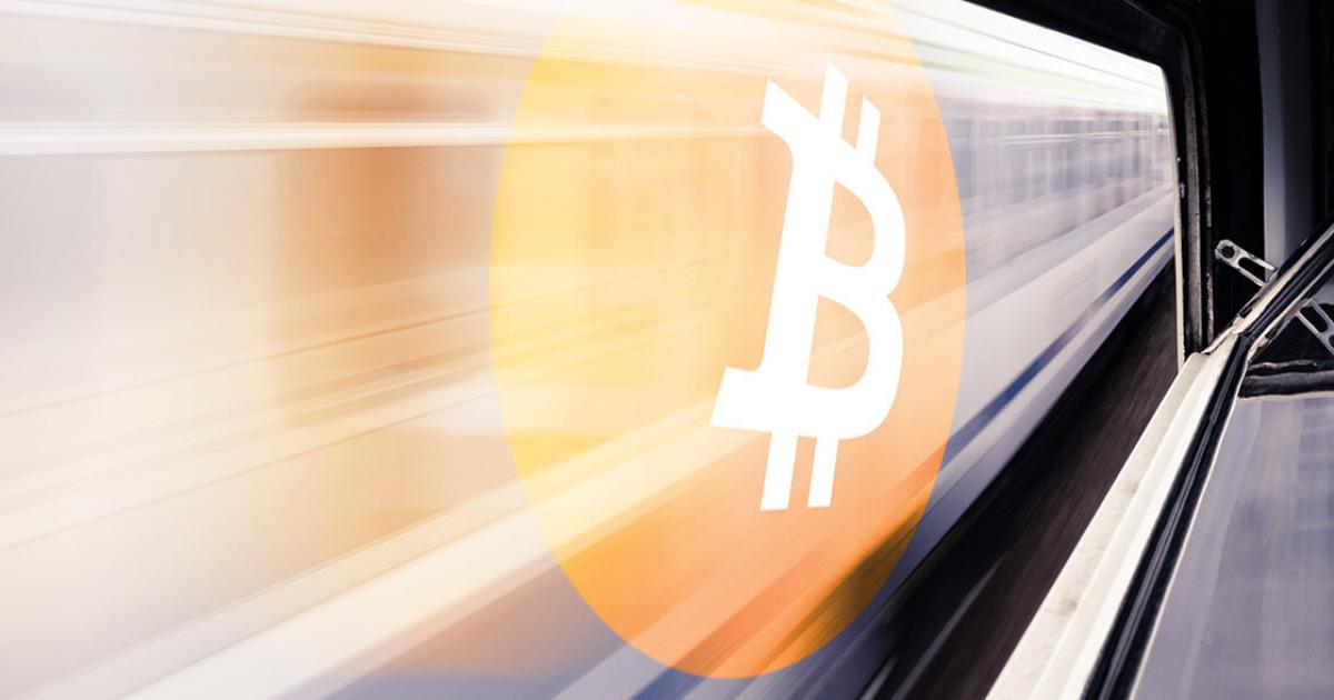 analist benjamin cowen bitcoinin btc dusus sonrasi yonunu ele aldi