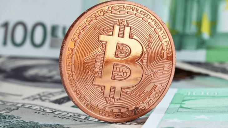 bitcoin 674