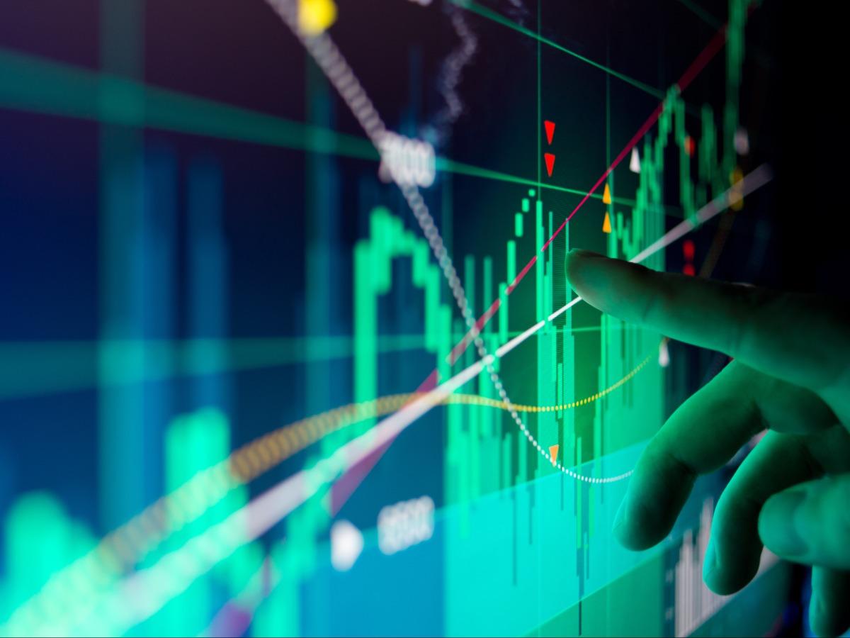 bitcoin btc fiyat analizi olumlu sinyaller gosteriyor fiyat hedefleri ve onemli seviyeler neler