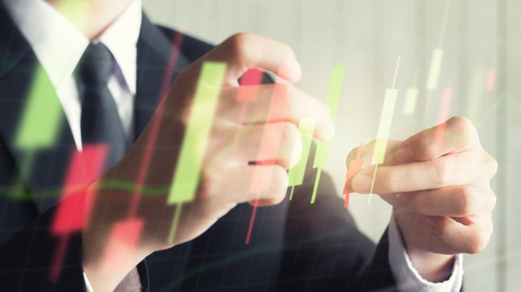 bitcoin btc fiyat analizi yukselis sinyalleri gosteriyor onemli seviyeler neler