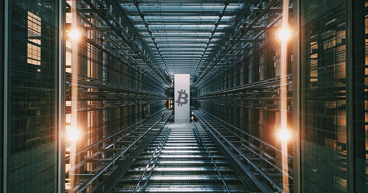 bitcoin btc madencilik zorlugu 16 dusus yasadi