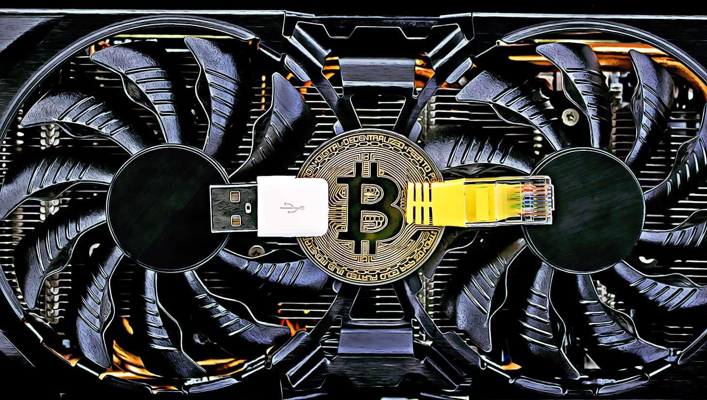bitcoin cin