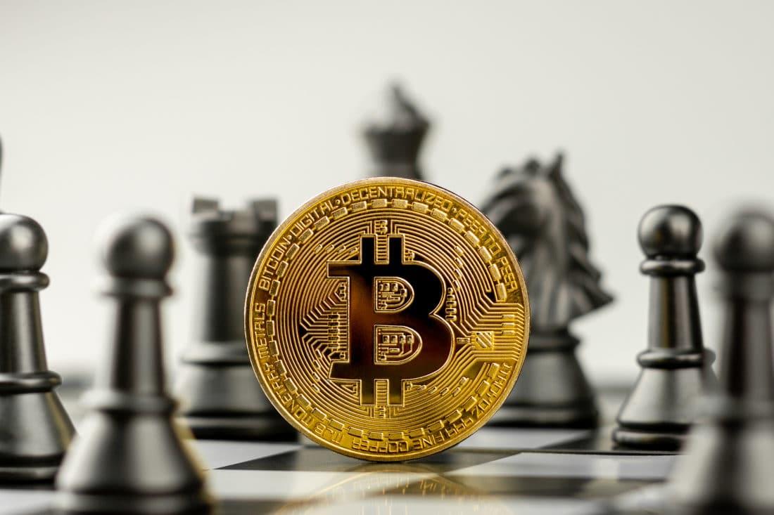 bitcoin satranc ftx kripto
