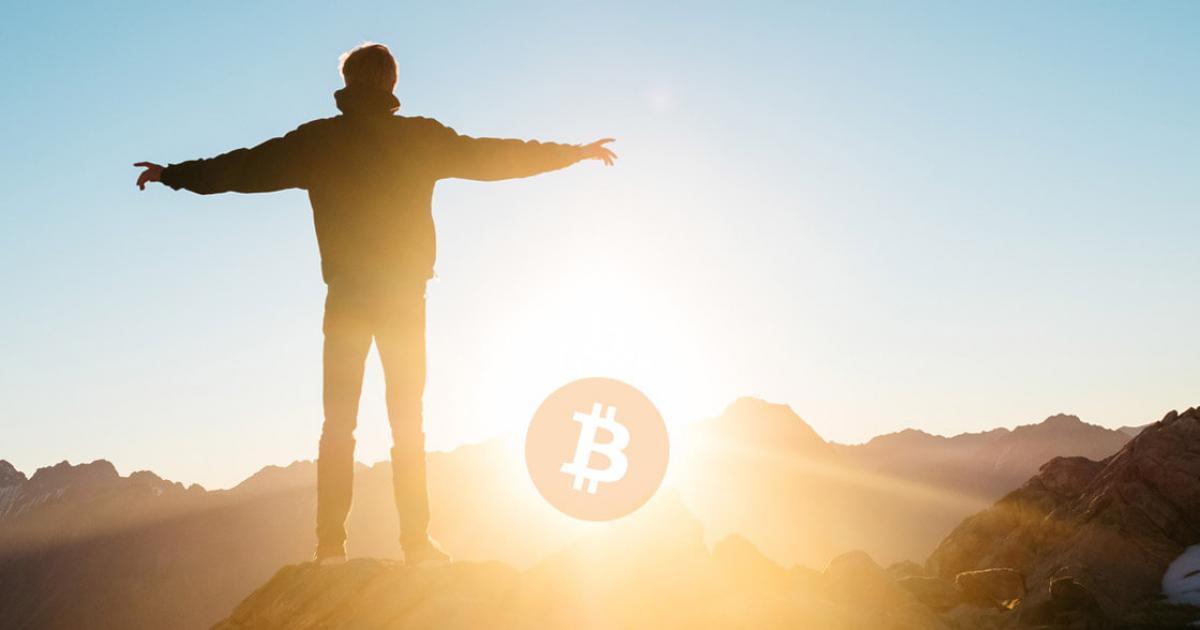bitcoindeki btc dususu ongoren analist dusus trendinin sona erebilecegi tarihi acikladi