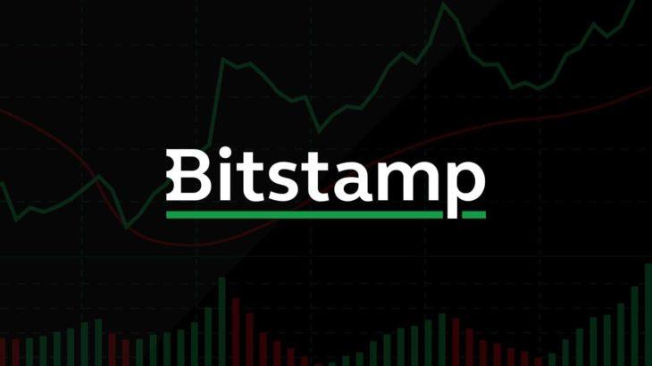 bitstamp 1