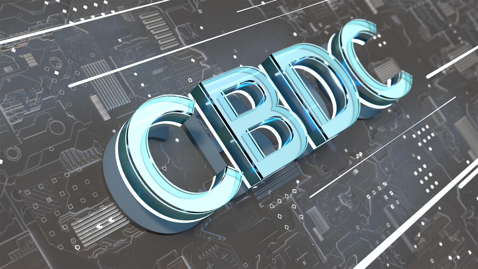 cbdc endnezya