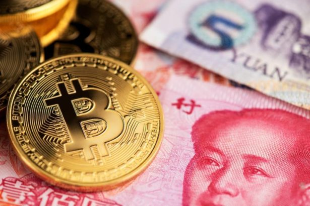 cin bitcoin huobi