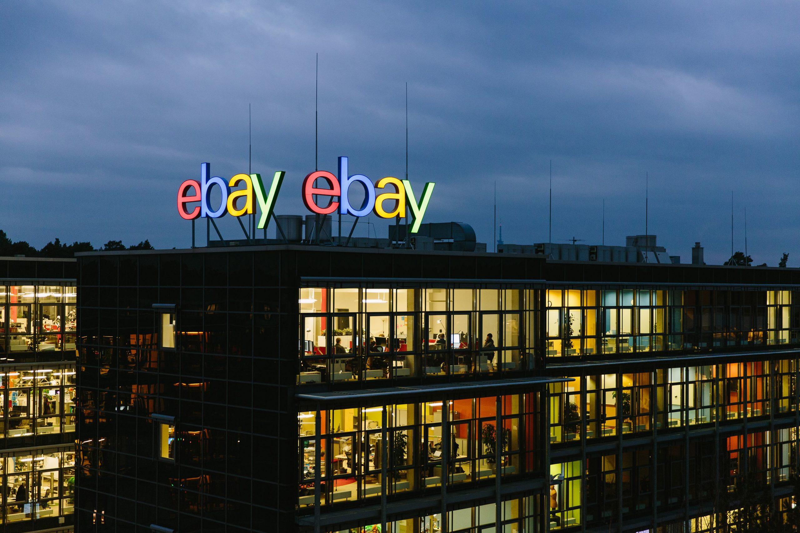 ebay bitcoin nft