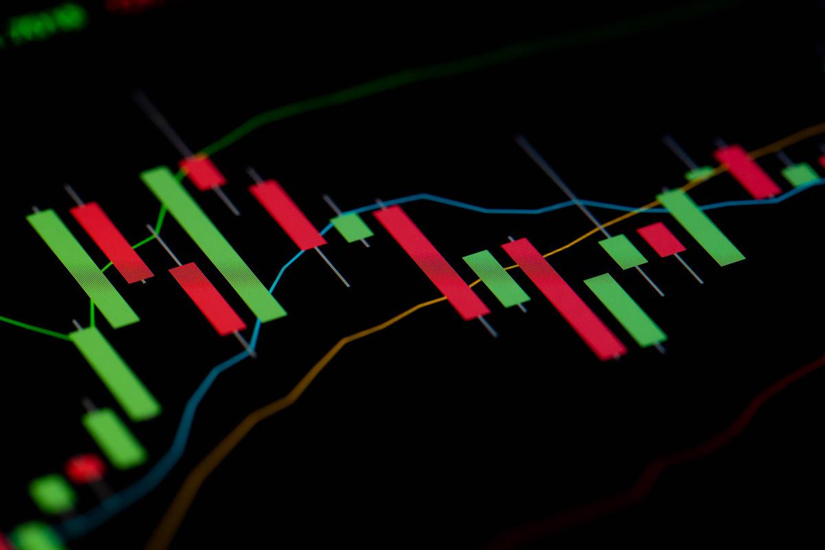 ethereum eth fiyat analizi olumlu sinyaller gosteriyor onemli seviyeler neler