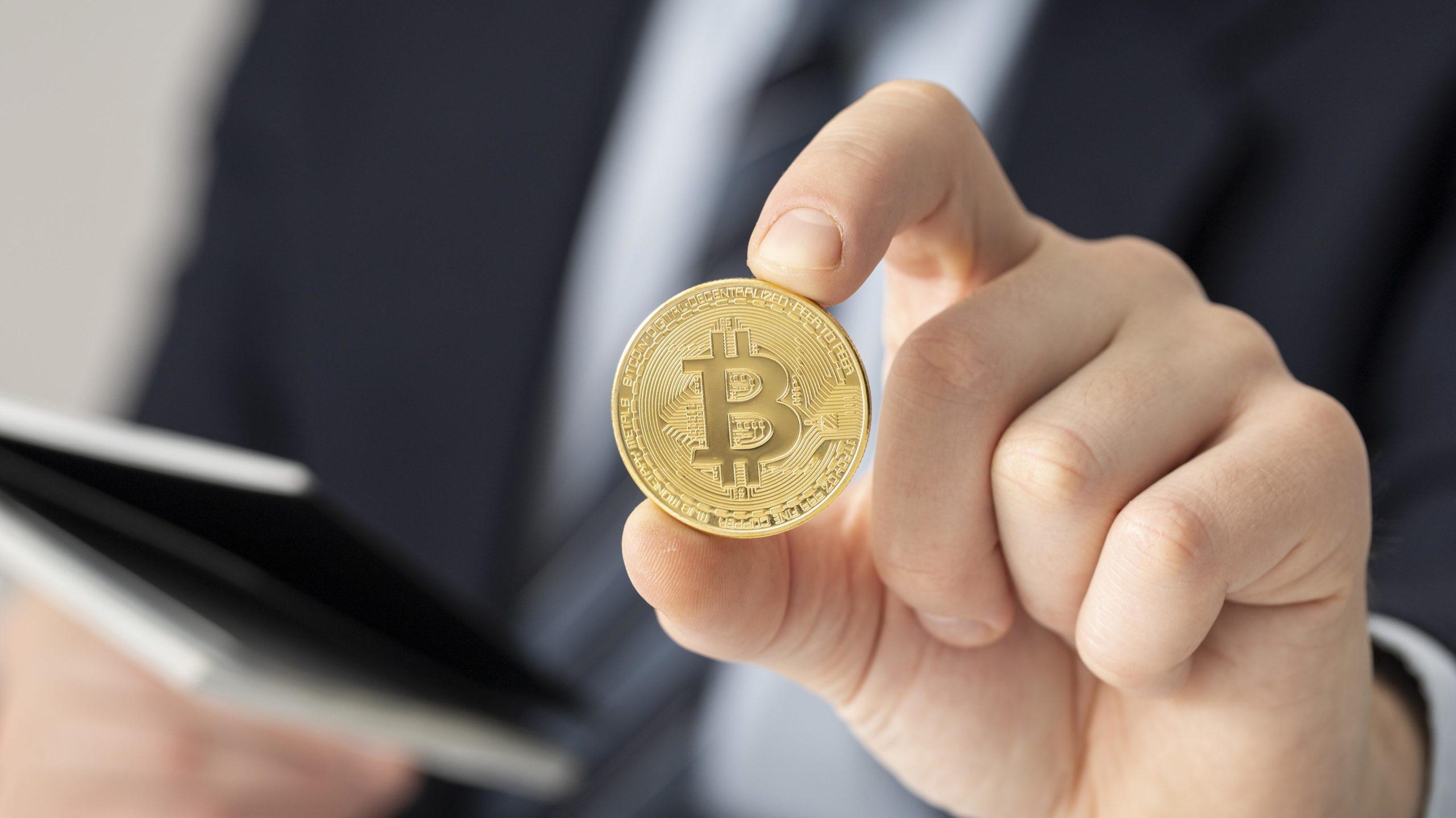 facebook bitcoin cryptoquant