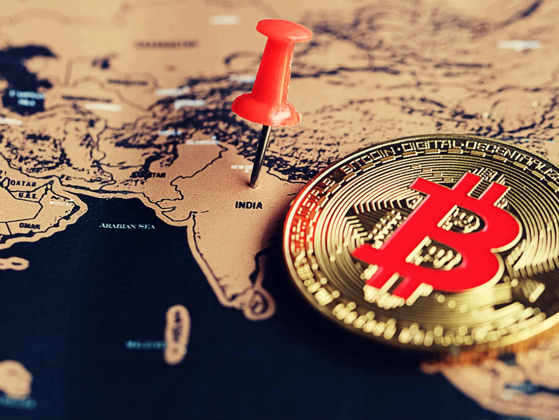 hindistan bitcoin kripto para yeni duzenleme