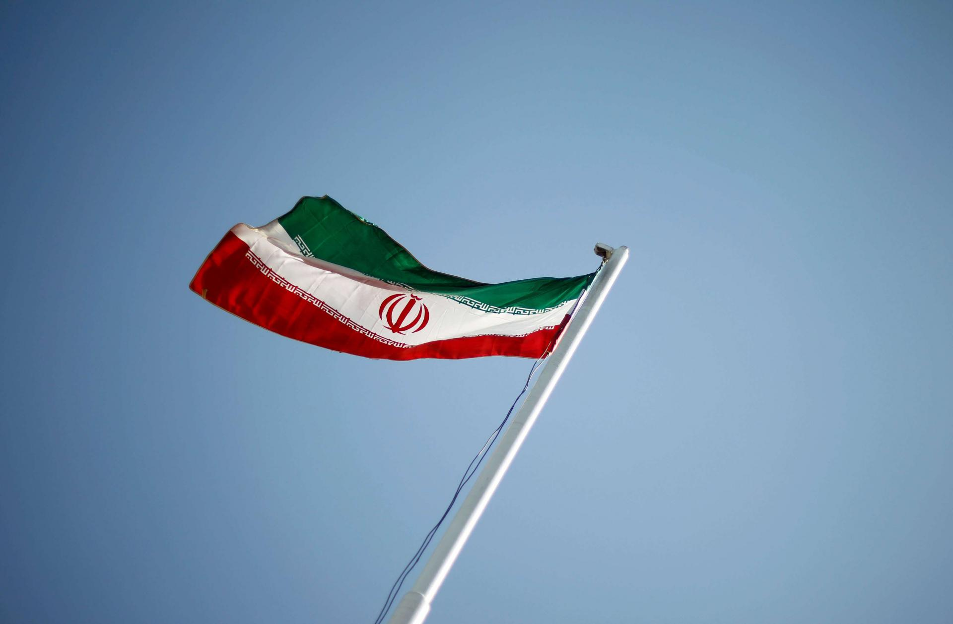 iran ulke disinda cikarilmis kripto paralarin alim satimini yasakladi