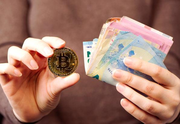 kripto para platformlari hedge fonlari ve varlik yonetimi sirketlerinin dun yasanan buyuk dususte bitcoin btc satin aldigini soyluyor 1
