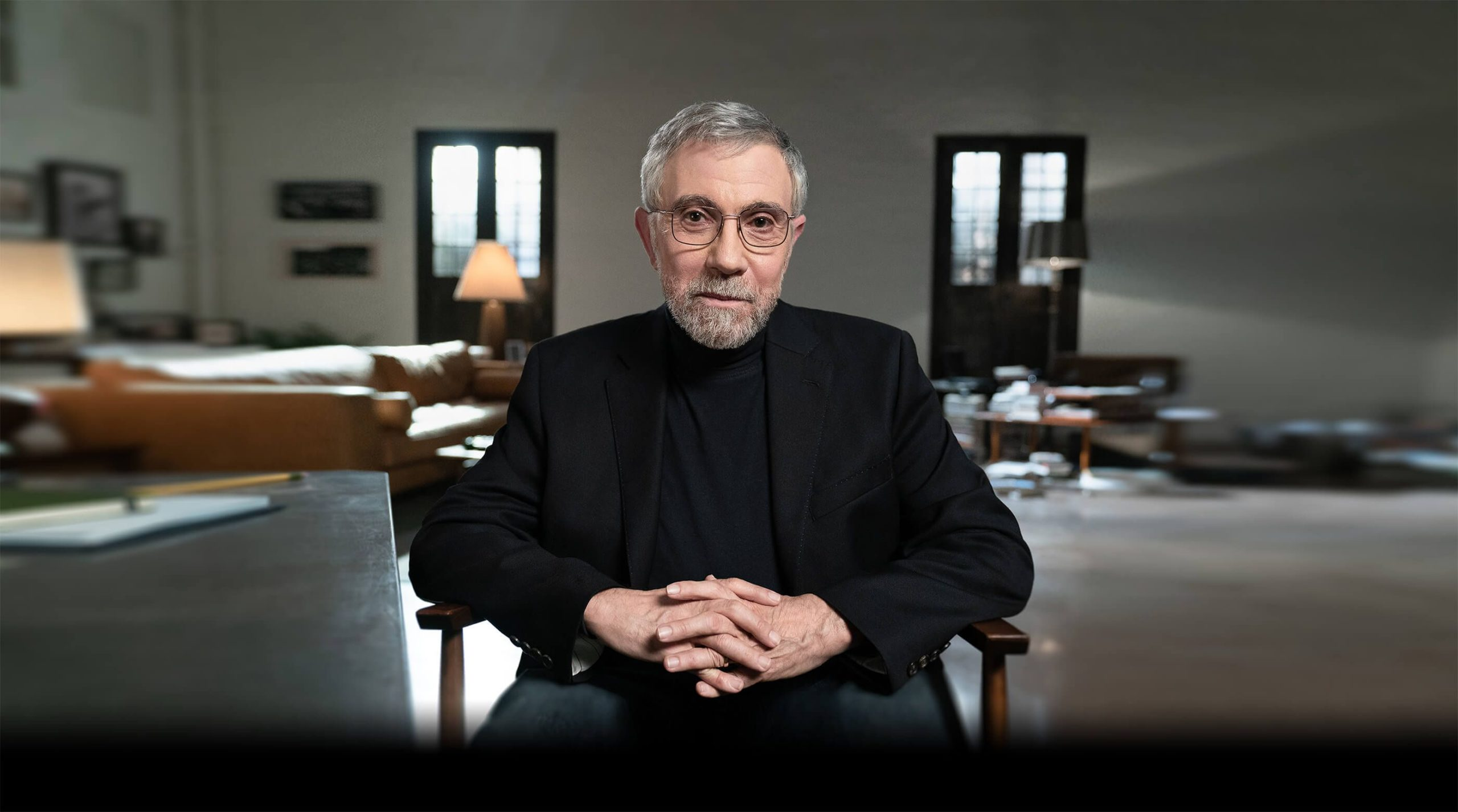 krugman bitcoin