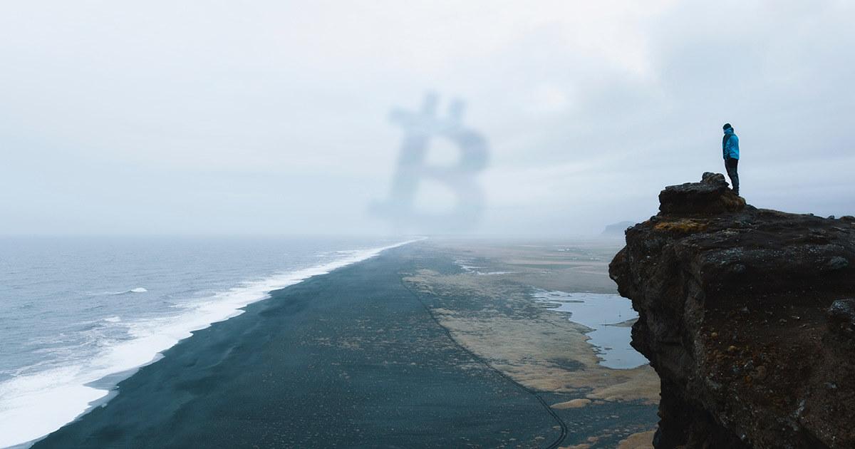 lmax grouptan joel krugera gore bitcoindeki btc dususun nedeni elon musk degil
