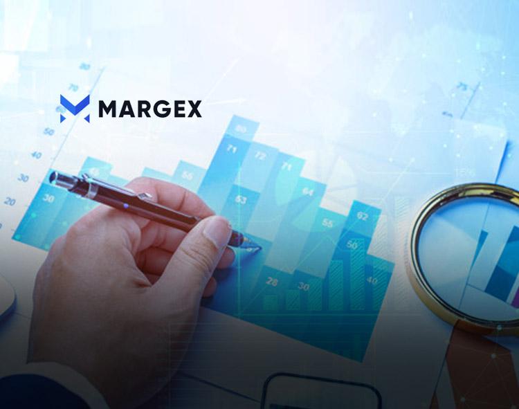 margex exchange
