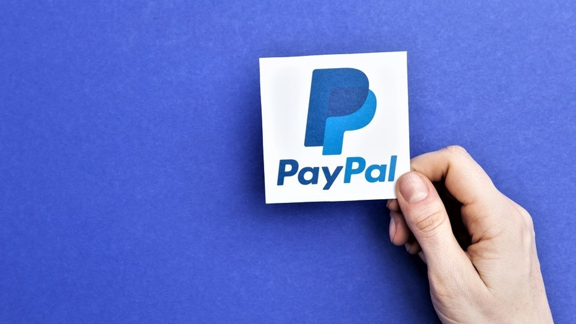 paypal23