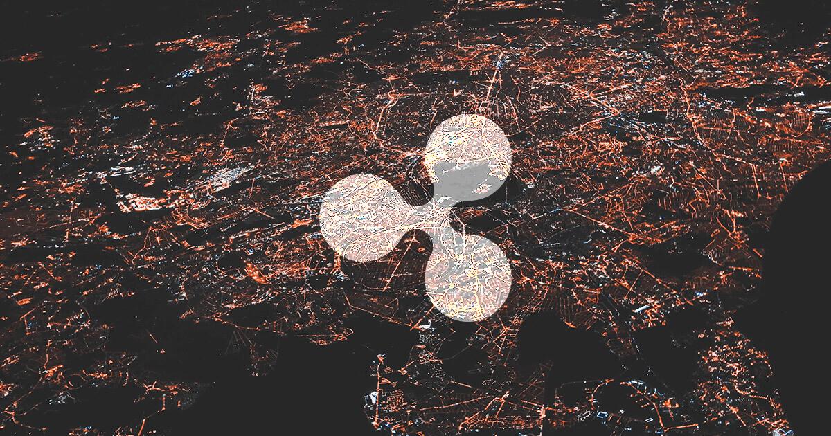 ripple 2030 yilina kadar karbon notr olma taahhudunu yineledi