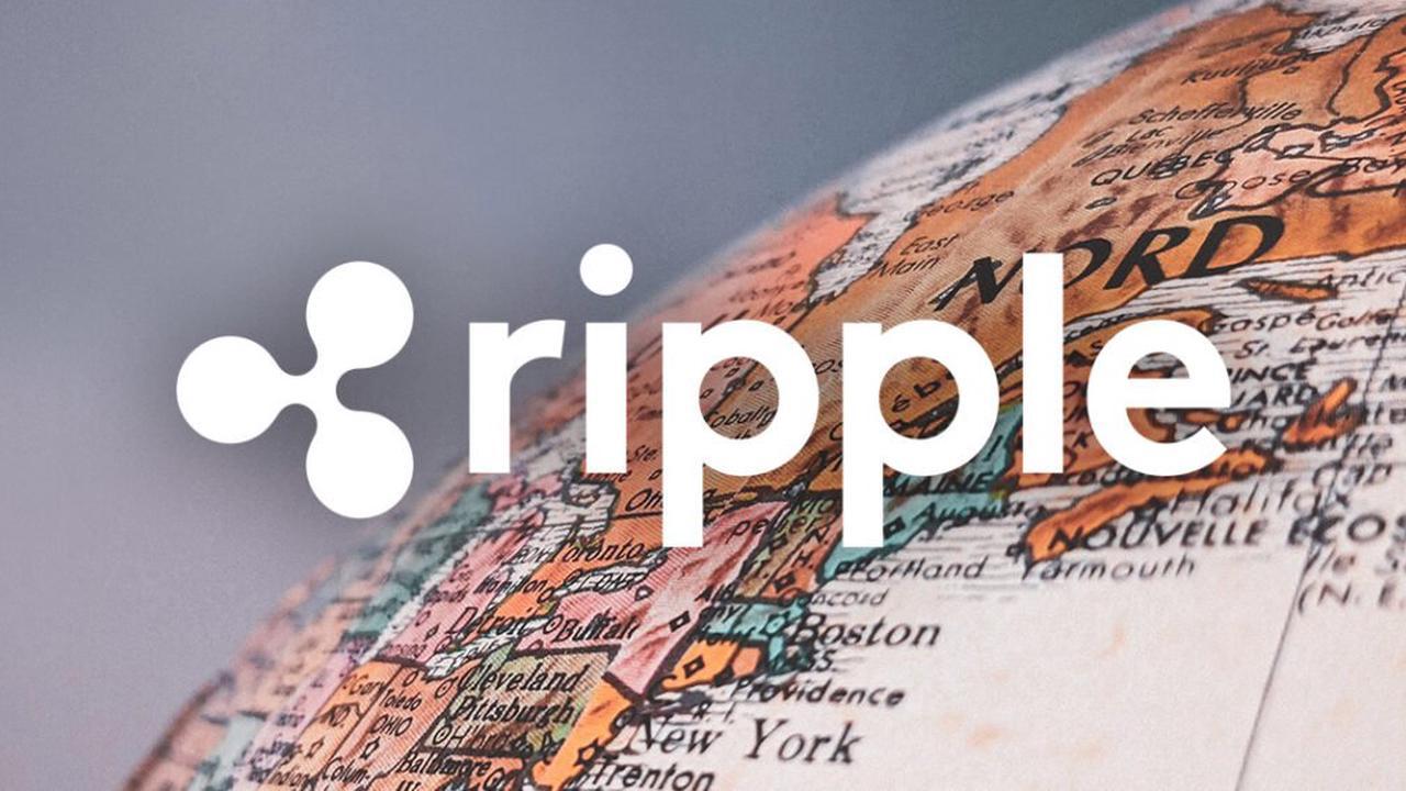 ripple ummanin en buyuk ikinci bankasi bankdhofar ile ortaklik kurdu 1